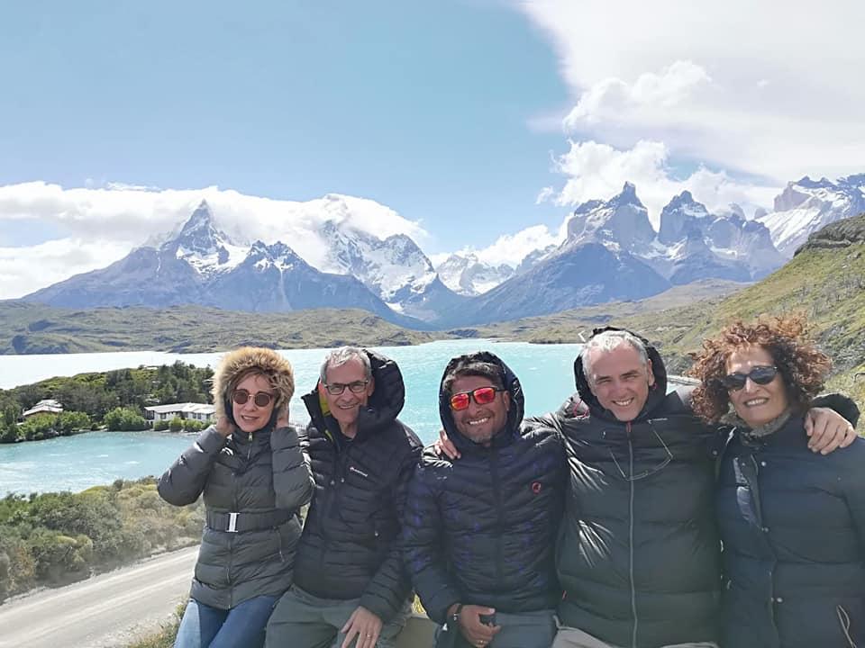 משפ-אדלשטיין-ממליצים ארגנטינה עם מונדו טריפ